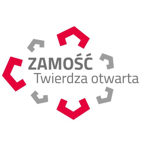 logo_zto-01